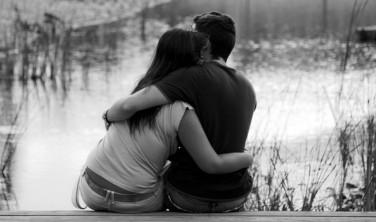 cropped-parejas-felices-1.jpg