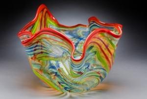 bdu. arte vidrio