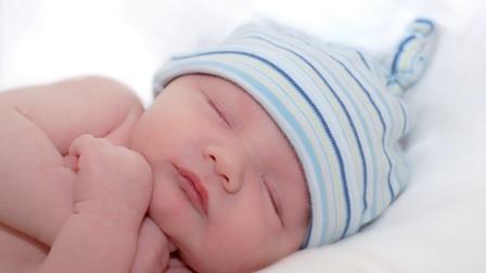 cuanto es fiebre para un bebe en fahrenheit