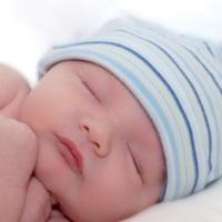 La temperatura en los recién nacidos