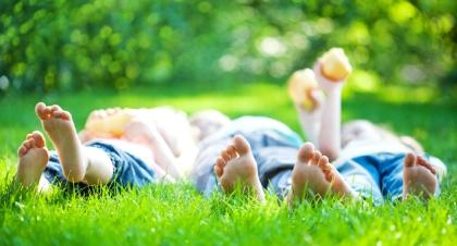 natulareza-y-niños-verano
