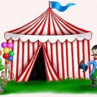 Festival Internacional de Circo en Montevideo
