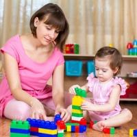 El desarrollo cognitivo en la primera infancia