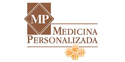 sponsors_mp